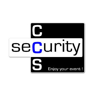 CCS Security